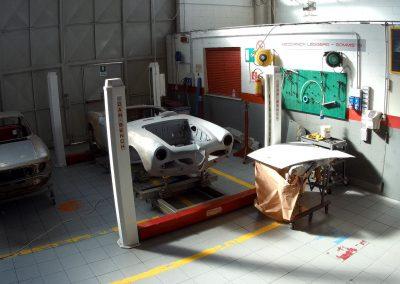 Centro restauro1