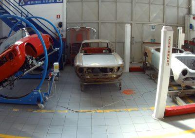 Centro restauro17