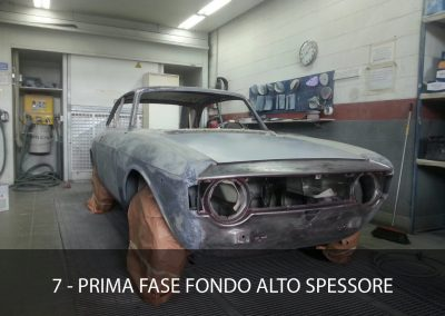 G-PRIMA-FASE-FONDO-ALTO-SPESSORE