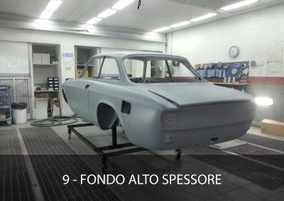 I-FONDO-AD-ALTO-SPESSORE