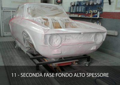 M-SECONDA-FASE-FONDO-ALTO-SPESSORE