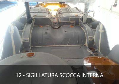 N-SIGILLATURA-SCOCCA-INTERNA