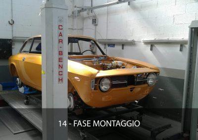 P-FASE-MONTAGGIO