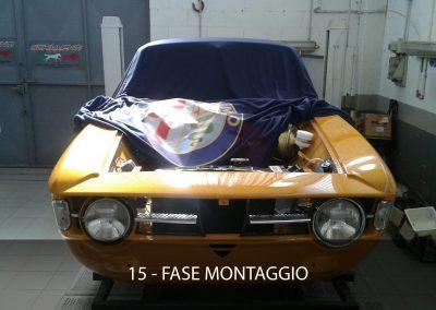 Q-FASE-MONTAGGIO