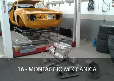 R-MONTAGGIO-PARTE-MECCANICA