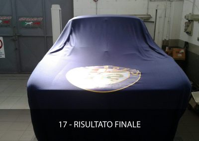S-RISULTATO-FINALE
