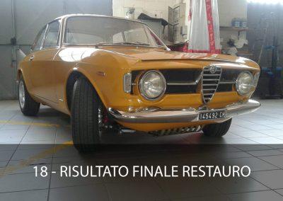 T-RISULTATO-FINALE-RESTAURO