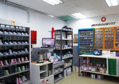 Centro restauro3